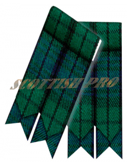 Black Watch Kilt Flashers
