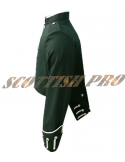 Canadian Forces Style Coatee