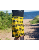 Scottish Men's Macleod of Lewis Kilt