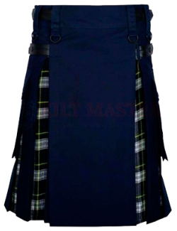Dress Gordon Hybrid Kilt